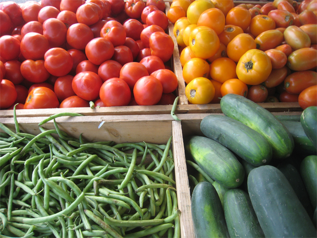 Natural Health Food Stores In Maryland