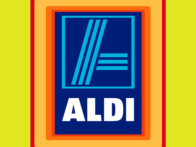 Aldi Food Stores In New Jersey