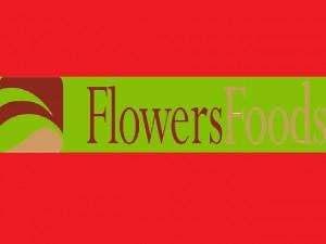 Flowers Foods Company - Grocery com