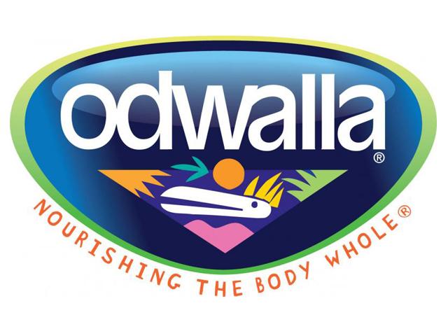 Odwalla, Inc.