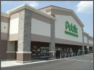 Publix Foods and Pharmacy