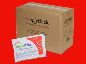 Simply Thick, LLC