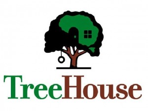 TreeHouse Foods, Inc