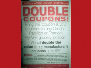 Rn market coupon policy