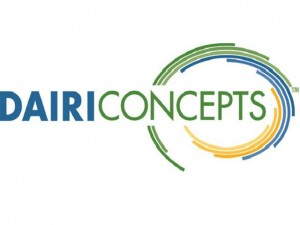 DairiConcepts, LP is a company that specializes in high-quality yet ...