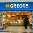 Greggs Plc is a British chain of retail bakeries. The company is considered the biggest specialty retail bakery in the entire United Kingdom. History Greggs was founded in 1939 by […]