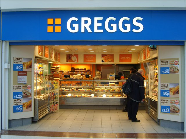 greggs plc Comprehensive and timely details of regulatory and non regulatory announcements from ftse 100, 250, aim and techmark quoted companies.