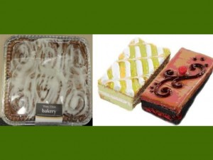 WinnDixie Recalls Bakery Goods for Mislabeling Grocerycom