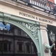 Fortnum & Mason is a 300-year old classy department store located in Piccadilly,London. This privately held British company is known for its teas, sauces and jams, and has the distinction […]