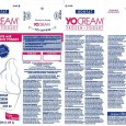 Oregon-based YoCream International, Inc. has recently issued a recall on its 'Non-fat Cheesecake Frozen Yogurt Mix' for having undeclared eggs as part of its ingredients. The recall was announced with […]