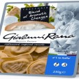 Giovanni Rana is an Italian food company primarily engaged in the production of different kinds of fresh pasta. The company's products are distributed to different countries throughout Europe, including the […]