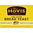 Hovis® is a popular brand of baked goods that are marketed all over the United Kingdom. Hovis® Bakery has a corporate office located in Windsor, UK. History Richard Smith created […]