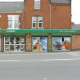 Londis are franchises of convenience stores that are operating in Ireland and UK. All the stores that are currently operating are franchise-owned. History Londis was created in 1959 as a […]