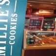 Millie's Cookies is a British chain of retail bakeries. The business produces and markets a wide variety of muffins, cookies, gift ideas and hot beverages. History Millie's Cookies was created […]