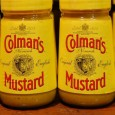 Colman's is a UK subsidiary of the food manufacturing giant Unilever. The company is headquartered in London, UK. History The Colman's story started more than 100 years ago, when Jeremiah […]