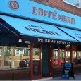 Caffé Nero is an established coffee house chain in the United Kingdom. In fact, it is the third biggest specialty chain in the country, behind other giants Starbucks and Costa […]