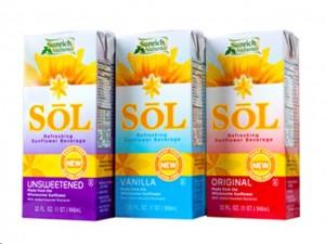 Sunopta United Natural Foods
