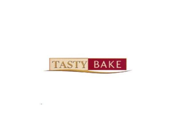 Tasty Bake logo