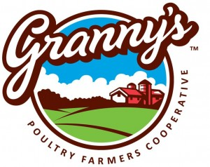 Grannys Poultry Farmers