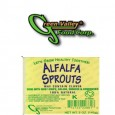 Texas-based Green Valley Food Corporation has recently expanded its recall of its Alfalfa Sprouts. The recall was initiated because of a possible bacterial contamination, specifically of the bacteria Salmonella. The […]