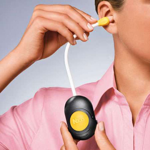 ear-pressure-equalizer