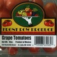 Missouri-based food company Front Row Produce is recalling some batches of its grape tomatoes for a possible bacterial contamination. The grape tomatoes are believed to have been contaminated by the […]