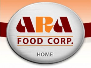 lace up in top design store ARA Food Corporation - Grocery.com