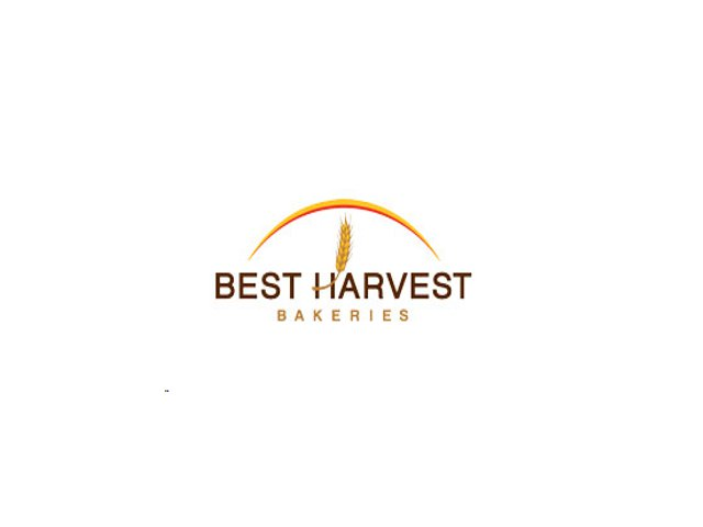 Best Harvest Bakeries