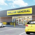 Dollar General Corporation has been in business since 1939. It is a discount variety store that sells name brand and generic merchandise. Their headquarters is in Goodlettsville, Tennessee. Dollar General […]