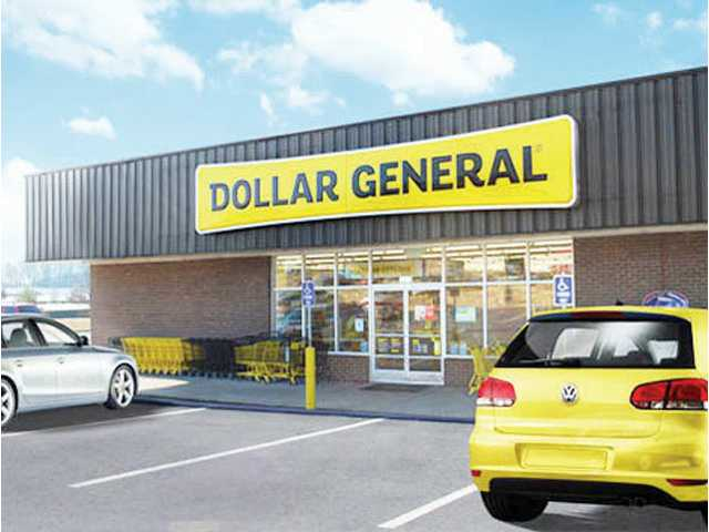 Go Dollars Bellbowrie Discount Stores - Bellbowrie, Queensland, , Business Owners - Is Go Dollars Bellbowrie in Bellbowrie, QLD your business? Attract more customers by adding more content such as opening hours, logo and more - Yellow Pages® directory.