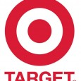 Target Corporation (NYSE: TGT) is a line of discount stores that carry general merchandise and groceries. The stores are designed into several different classes: Target, Super Target, and Target Greatland. […]