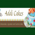 "Addi Cakes is an ""order only"" bakery business located in Freeport, Illinois, USA. Addi Cakes specializes in creating custom gourmet cakes and cupcakes. History Jason Schadewalt founded Addi Cakes in […]"