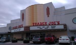 TraderJoes_2