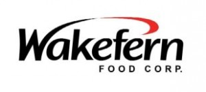 Wakefern Food Corp S
