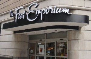 The Food Emporium Store