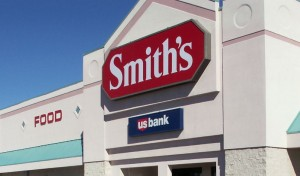 Smiths Food and Drug Supermarket