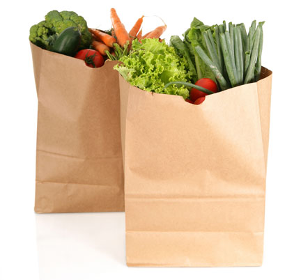 The U S Food And Administration Has Opened An Official Probe Into Reusable Grocery Bags Following A Reports That Found Retailers Are Ing