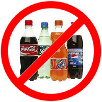 How Much Extra Sugar Is There In Diet Fizzy Drinks