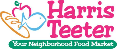 Harris Natural Food