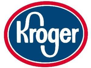Kroger11