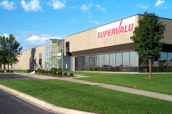 SuperValu_Chanhassen_big