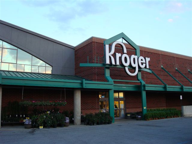savings lifestyle kroger Stock-up on cheese at kroger today | printable online coupons - extreme couponing (thanks, savings lifestyle) previous article money-making & free pasta.