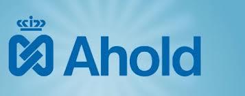 Ahold U S A  Inc  - Grocery com