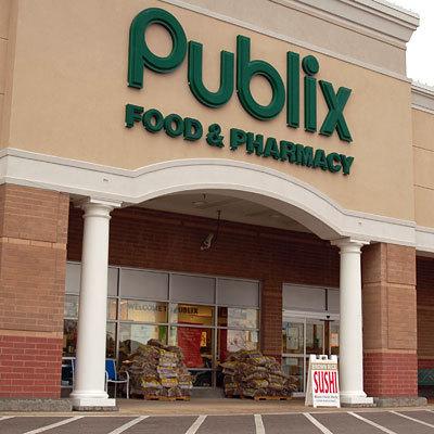 publix1
