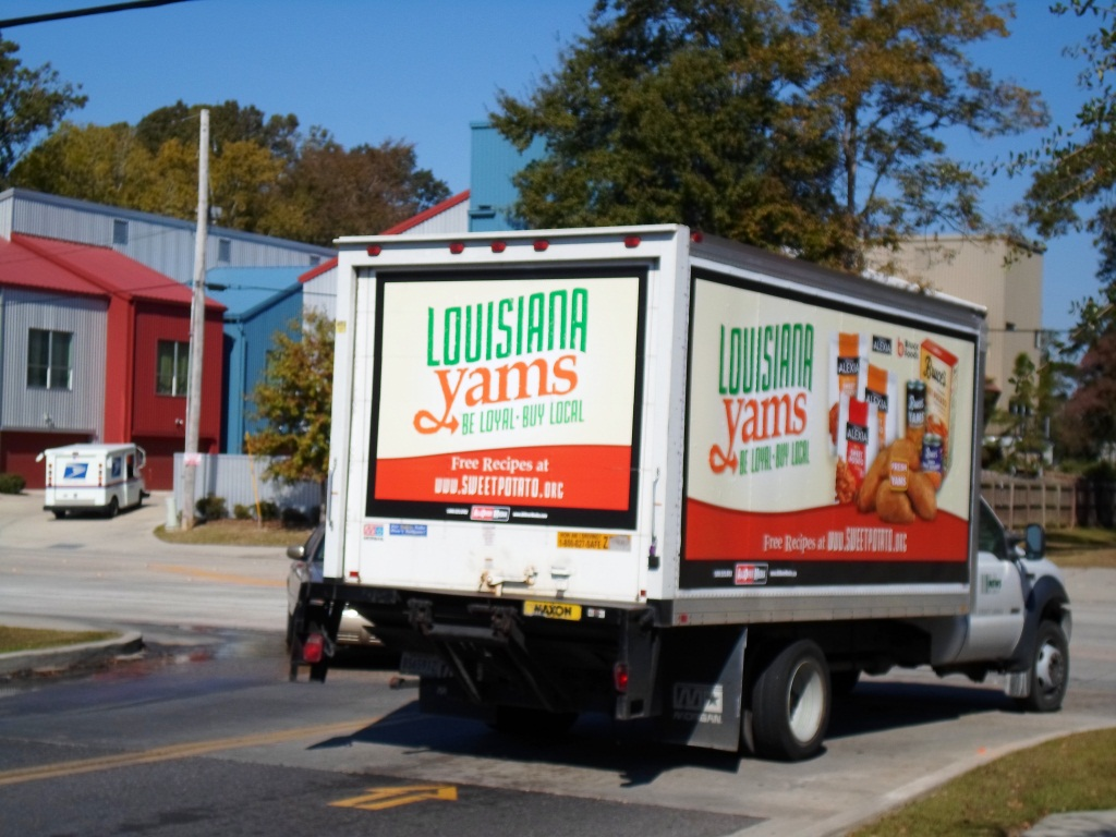 Food Truck Manufacturers In New Jersey