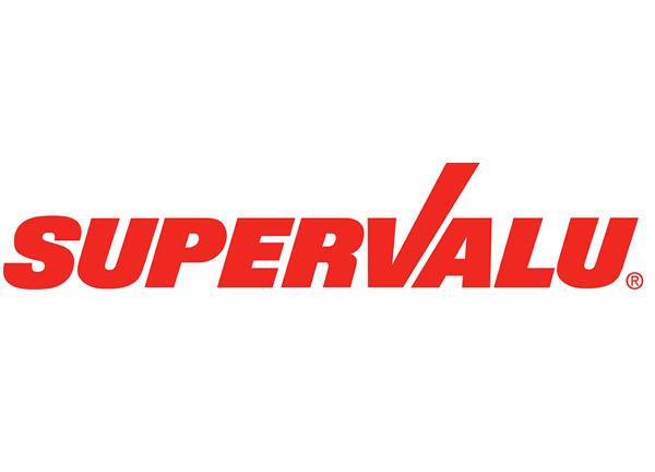 SupervaluA