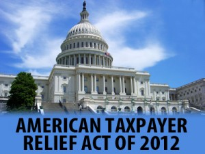 Taxpayer-Relief-AMN