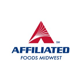 affiliated-foods-midwest-1-logo-primary