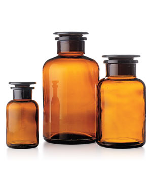 finds-amber-glass-bottles_300