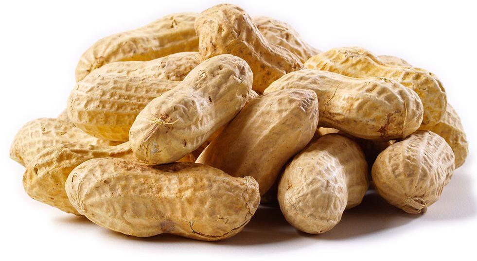 peanuts(2)